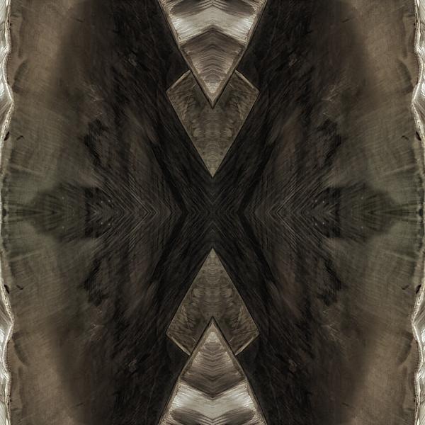 Mirror16-0002 16x16.jpg