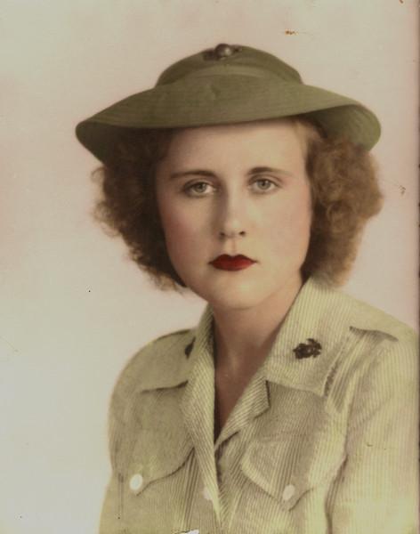 1942-3 Lillian Turner Uniform.jpg