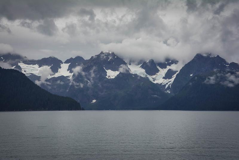 Kenai-Fjords-191.jpg