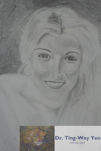 Nikki Taylor.JPG
