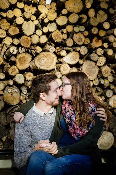 Crystal and Ben Photography-31.jpg
