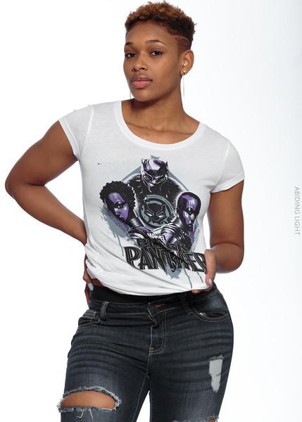 Balck Panther T-Shirt-19.jpg