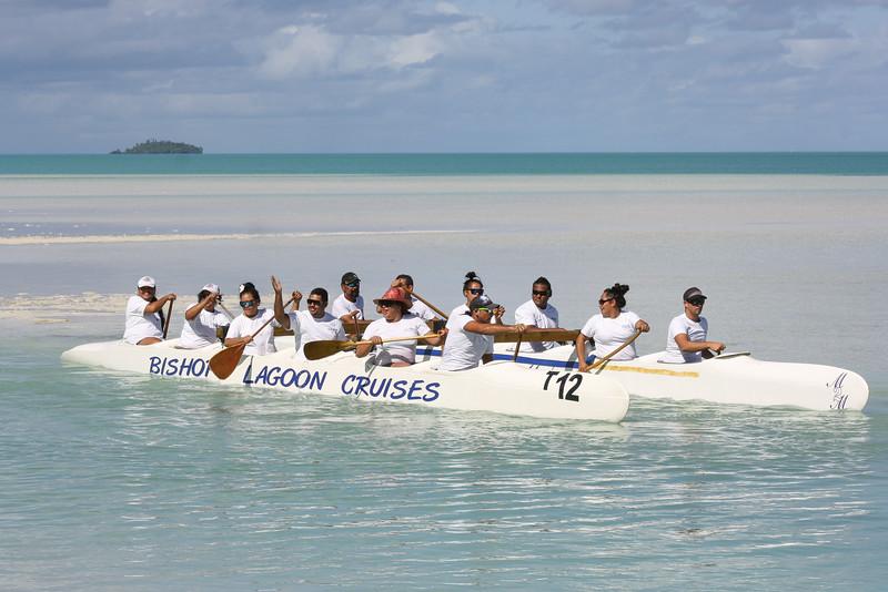 May 10 paddling 022.jpg