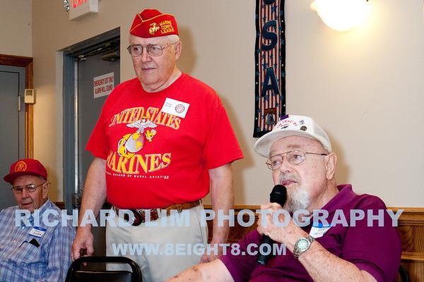 2011-08-14-V-J Day Celebration @American Legion