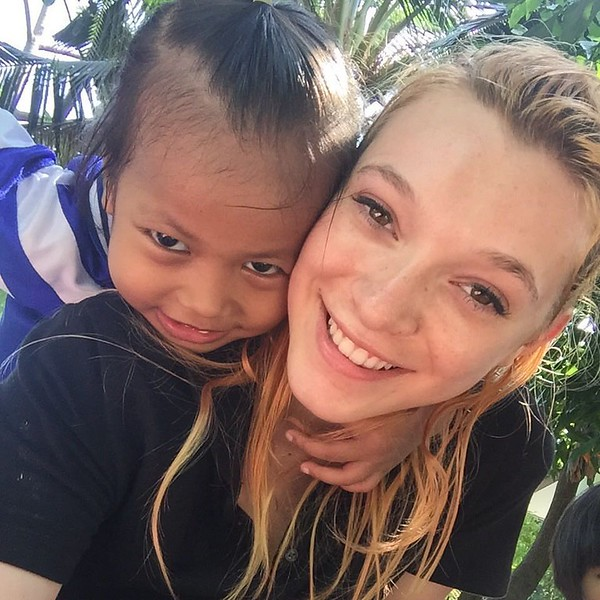 volunteering thailand 2.jpg