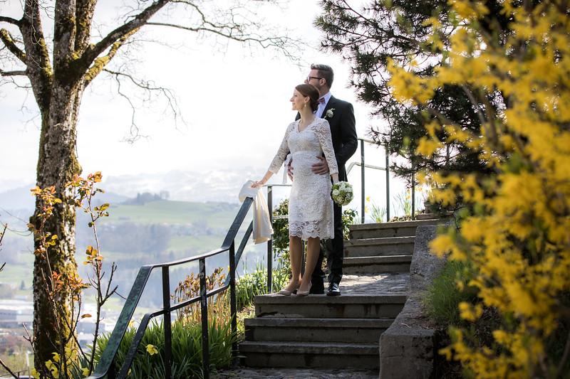 Hochzeit-Fraenzi-und-Oli-2017-57.jpg