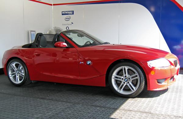 BMW M Roadster.jpg