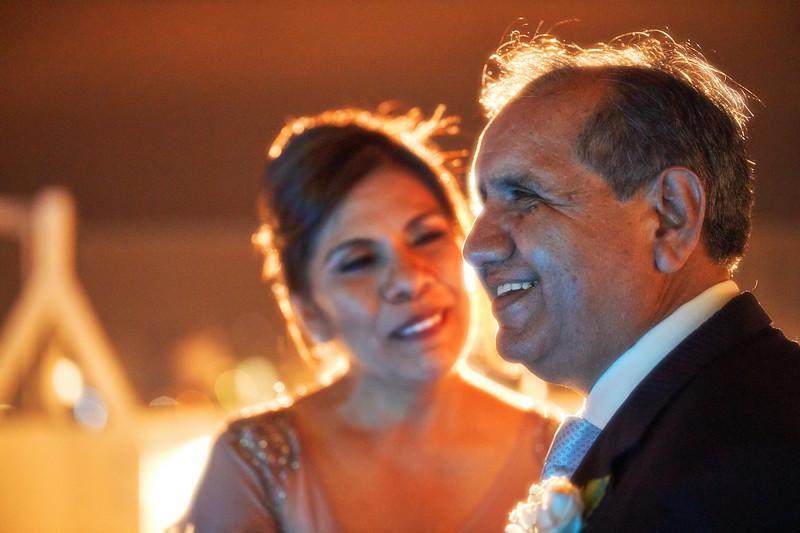 W0643 Ana Lucia Galvan 0353.jpg