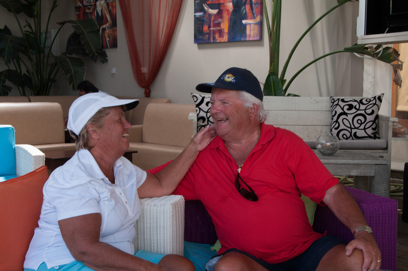 Roger and Betty in Crete-9.jpg