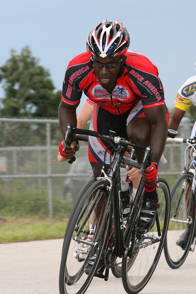 Cycling 9-4-06 G2 (16).JPG