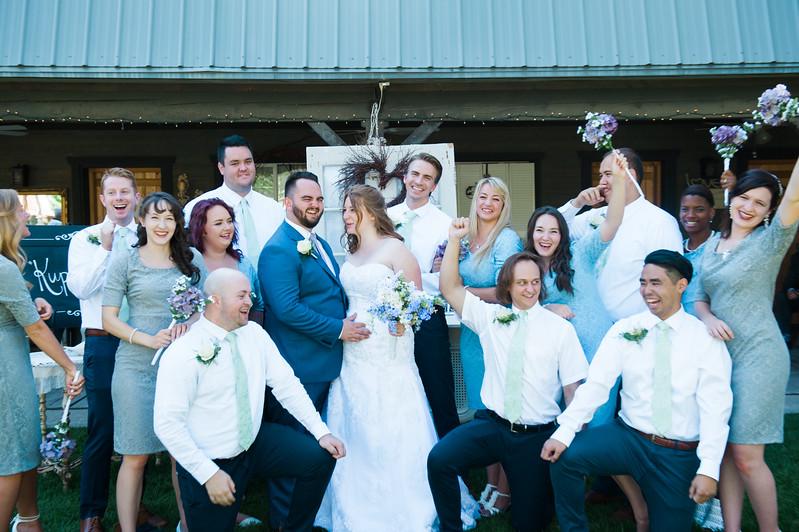 Kupka wedding Photos-559.jpg