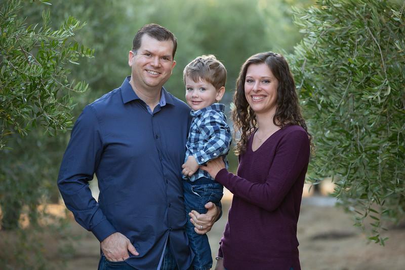 McCormack Family-10.jpg