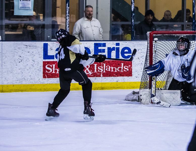 Bruins-276.jpg