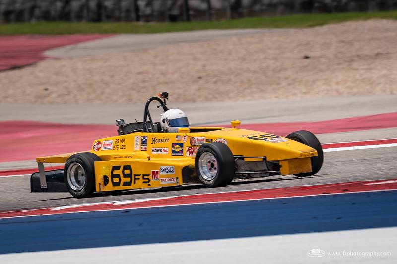 SCCA LSGP-89.jpg
