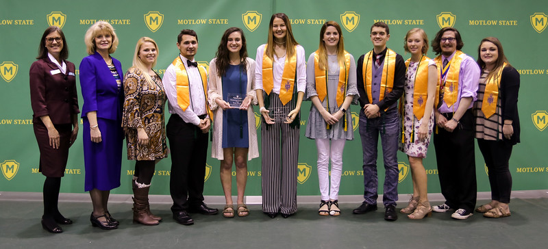 motlow-student-awards-2018-0008.jpg