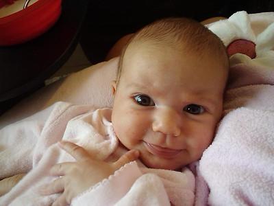 Jolie_Birth-TwoMonths_2011