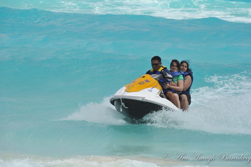 2013-03-28_SpringBreak@CancunMX_073.jpg