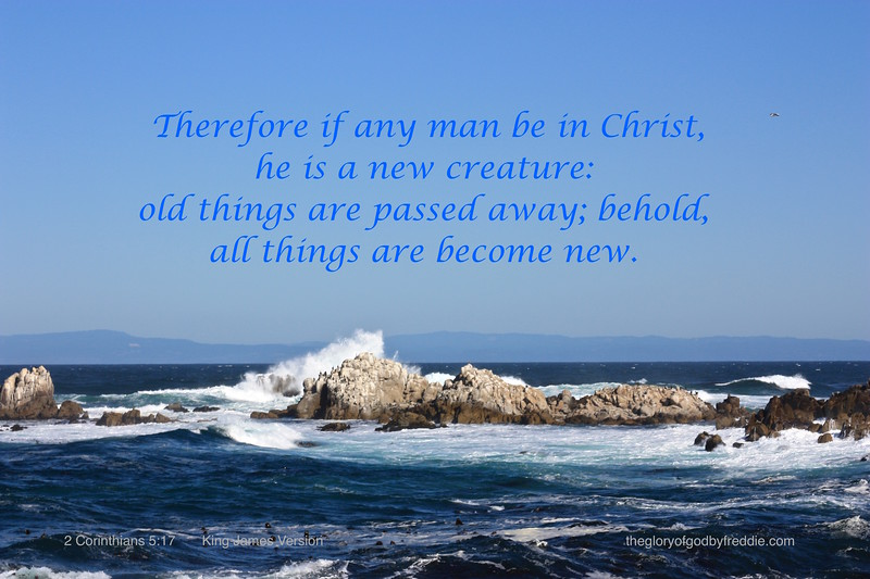 2 Corinthians 5-17 c .jpg