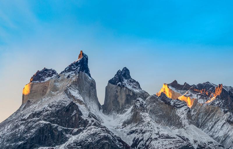 Torres del Paine (29).jpg