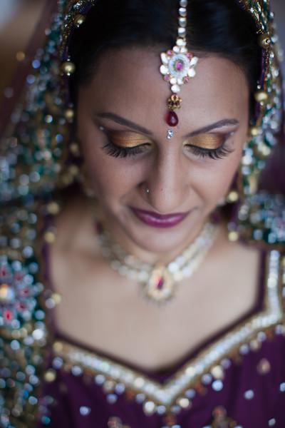 Shikha_Gaurav_Wedding-381.jpg