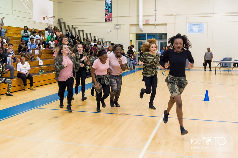 2017 Blooming in June Step Dance Crew Battle  - 250.jpg
