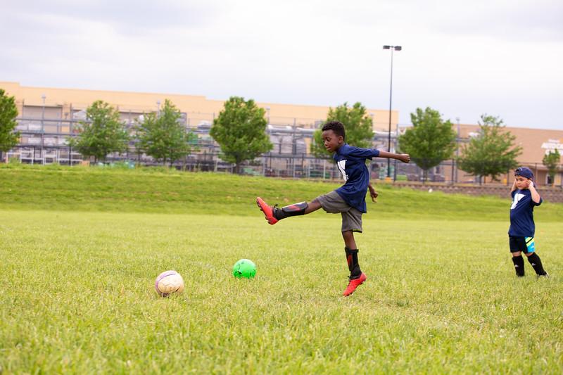 Soccer 2018-8264.jpg