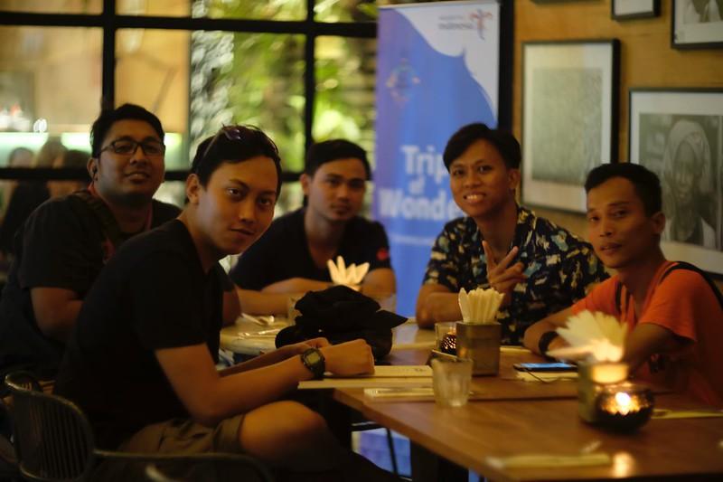 Trip of Wonders Day 11 @Bali 0510.JPG
