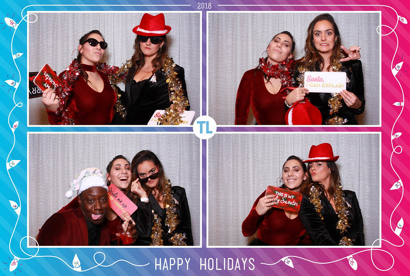Absolutely Fabulous Photo Booth - (203) 912-5230 -181213_214030.jpg