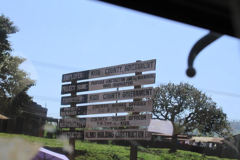 Kenya Part1 '15 2619.JPG