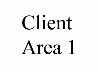 Client's
