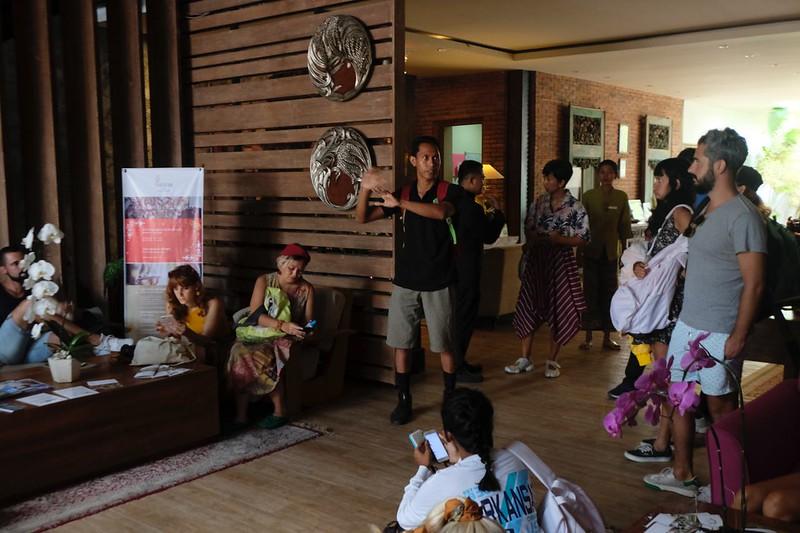 Trip of Wonders Day 11 @Bali 0018.JPG