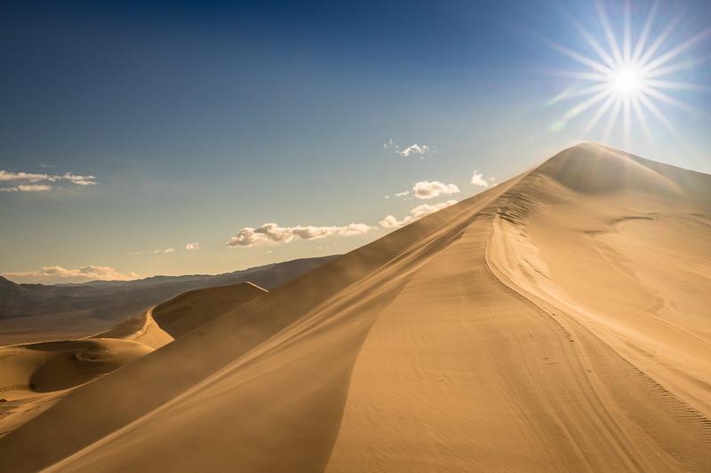 Death Valley-115.jpg