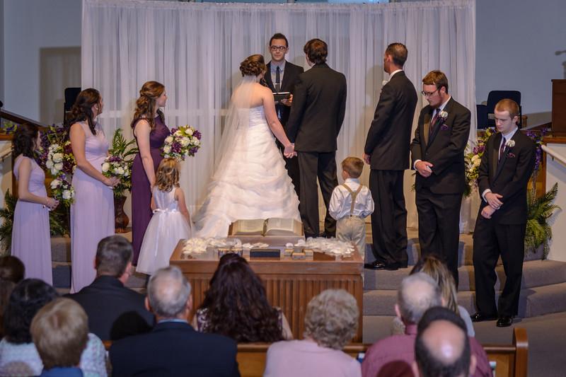 Kayla & Justin Wedding 6-2-18-186.jpg