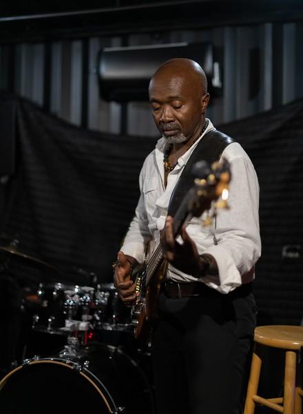 NYSW Jazz_-96-109.jpg