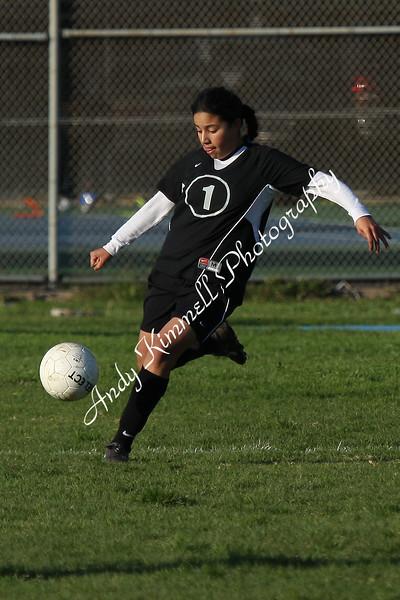 Soccer Girls JV Feb 10 09-120.jpg