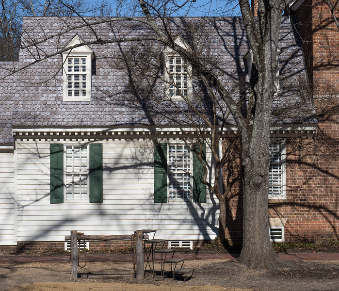 ©2011-2019 Dennis A. Mook; All Rights Reserved; Colonial Williamsburg-00176.jpg