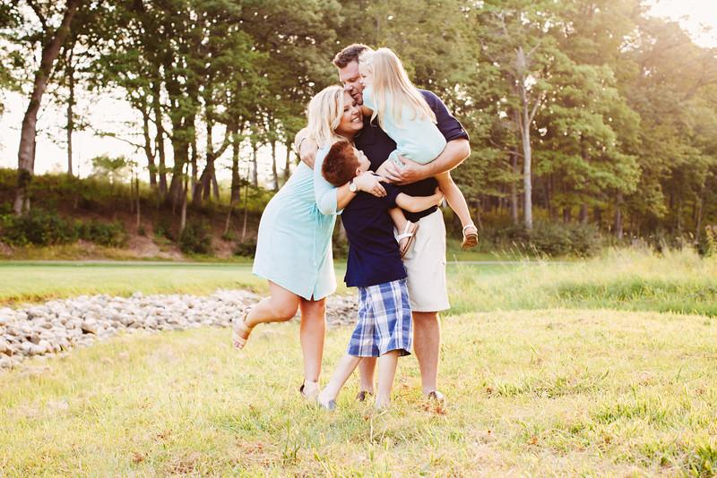Chris & Sara _Family  (18).jpg