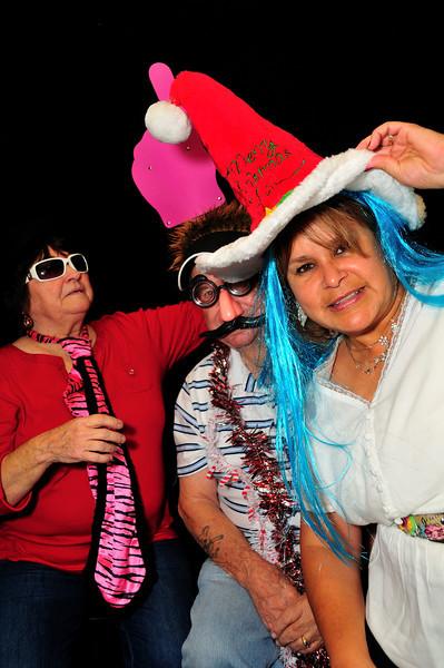 MAR_1764_0069_Christmas Booth.jpg