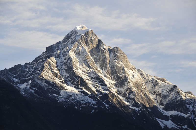 080523 3104 Nepal - Kathmandu - Temples and Local People _E _I ~R ~L.JPG