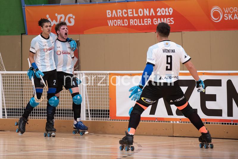 19-06-29-Spain-Argentina4-11.jpg