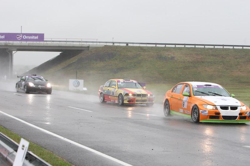 WRC_3904.JPG
