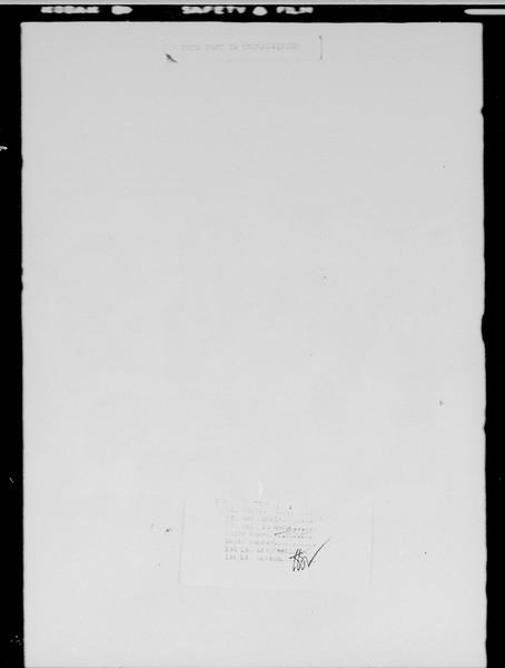 B0198_Page_1651_Image_0001.jpg