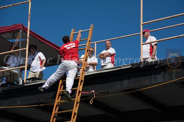 Individual Ladder