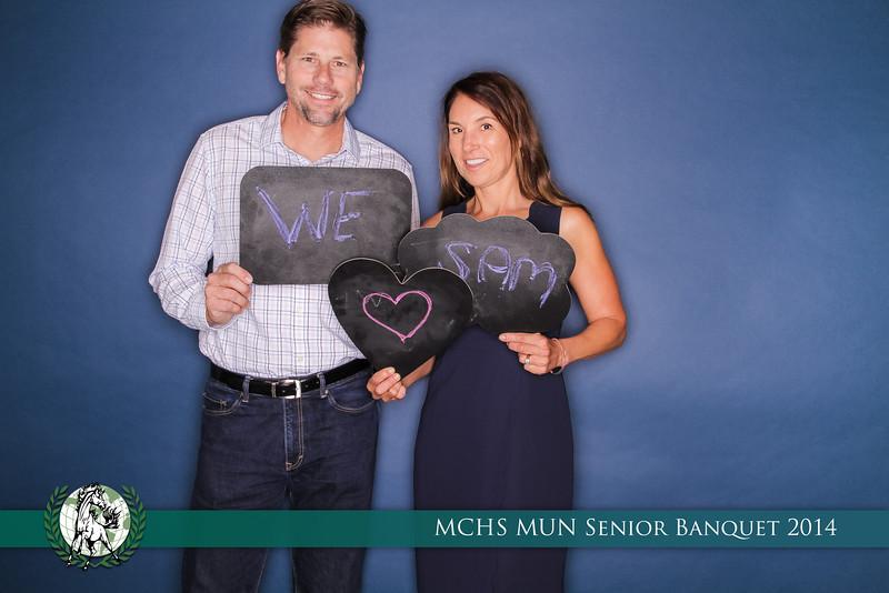 MCHS MUN Senior Banquet 2014-190.jpg