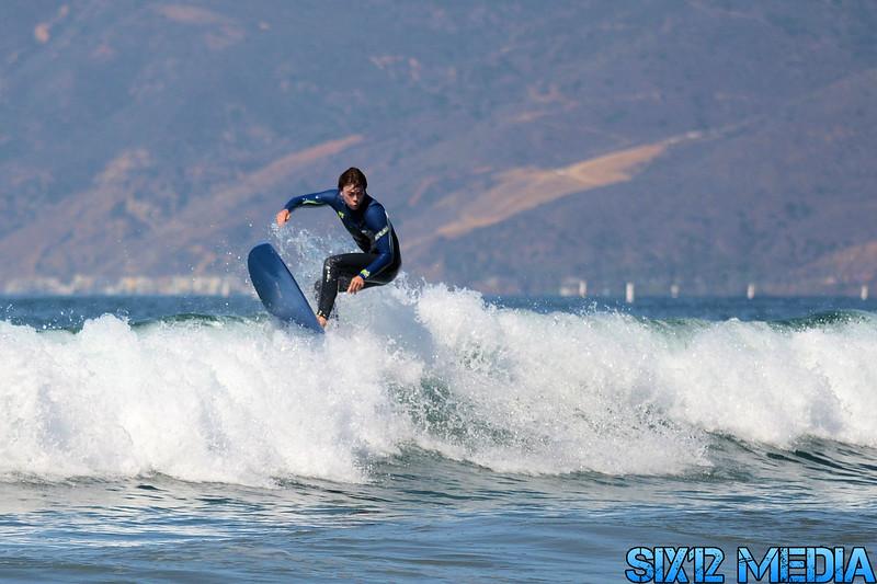 Santa Monica Surfing-48.jpg