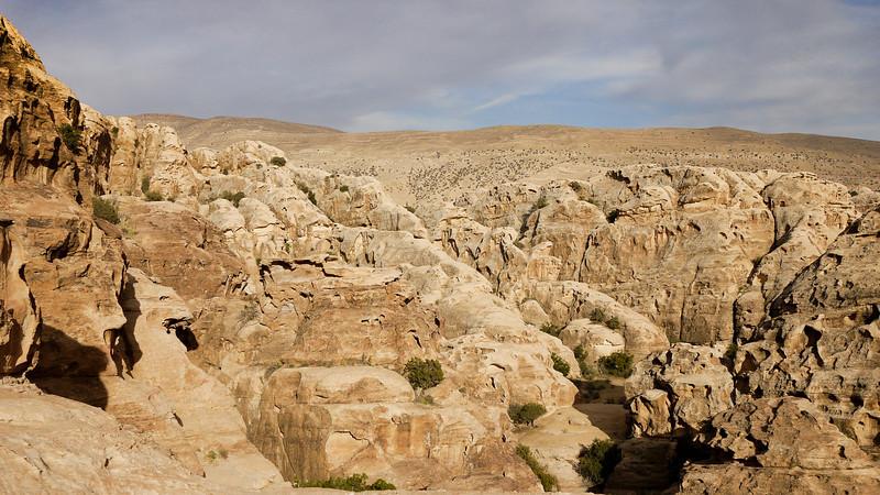 Little Petra-24.jpg