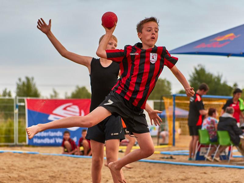 Molecaten NK Beach Handball 2017 dag 1 img 598.jpg