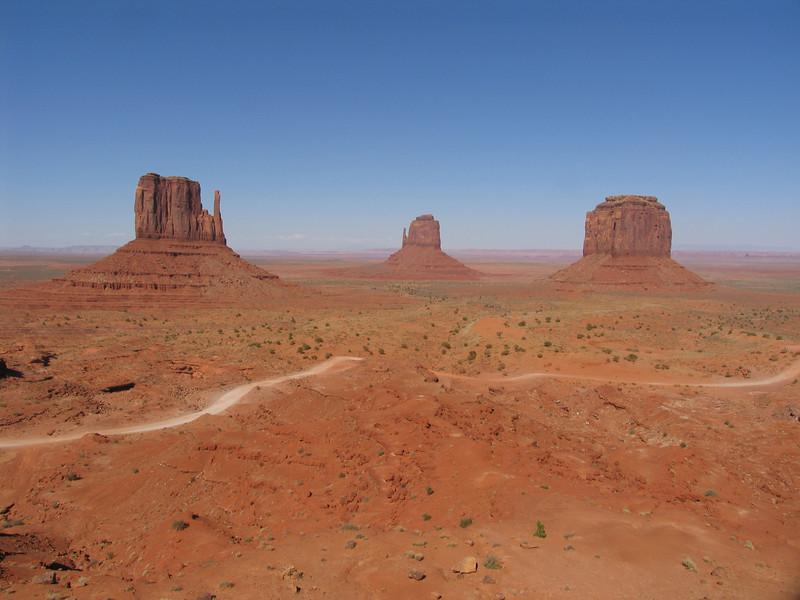 Southwest Vacation  582.jpg