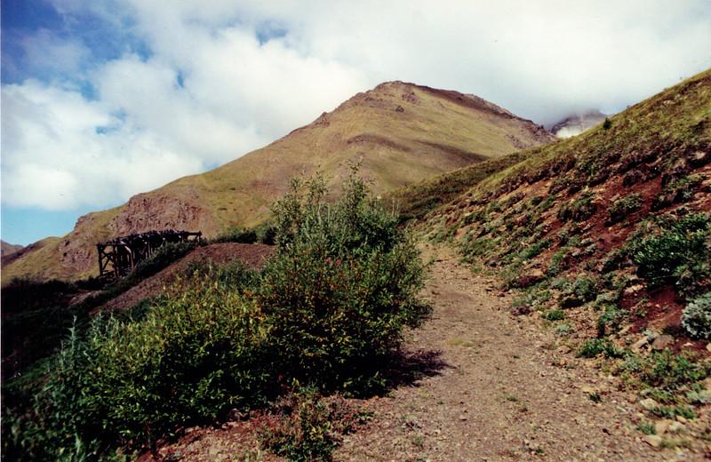 Alaska  0990 BR 56.jpg