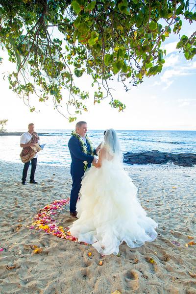 Kona wedding photos-0070.jpg
